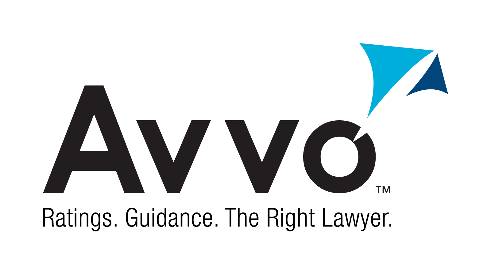 Avvo logo leave a review Mike Zimmerman