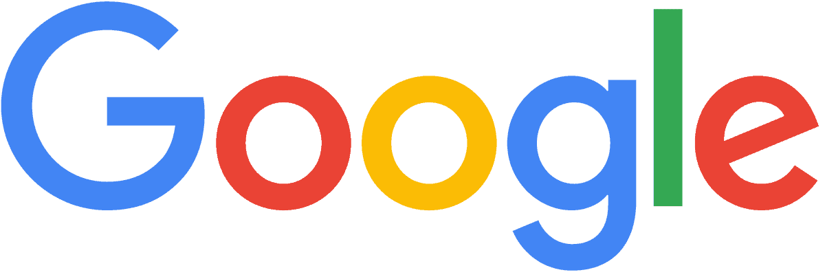 Google logo - Leave a review for Hull & Zimmerman, P.C.
