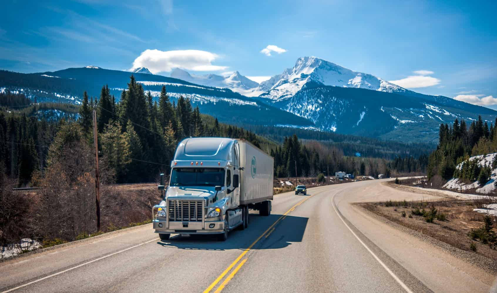 Four Leading Causes Of Semi Truck Crashes In Colorado Northglenn Accident Lawyers See more of mr.nightmare made this on facebook. four leading causes of semi truck