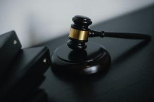 How Can a Personal Injury Attorney Help Me - Hull and Zimmerman